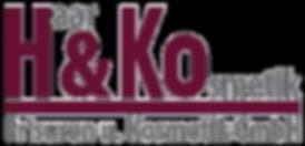 Logo Haar und Kosmetik f.png