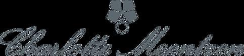 Logo Charlotte Meentzen.png