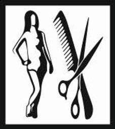 Cut and Go k.jpg