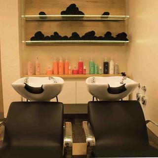 Haar und Ko, Frisuren und Kosmetik GmbH, Salon Metlitzer Weg