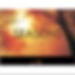 Screen Shot 2020-04-28 at 10.47.13 PM.pn