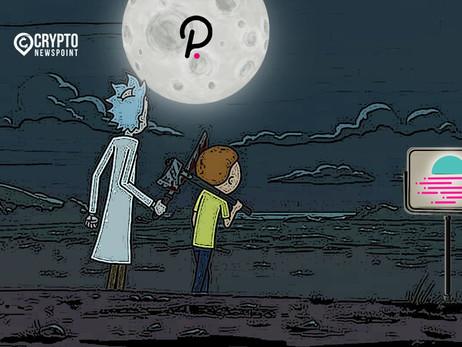MoonBeam Project Plans To Set Up Custom Parachain On Polkadot