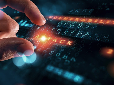 Emsisoft Reveals A Strong Decline In Successful Ransomware Attacks In 2020