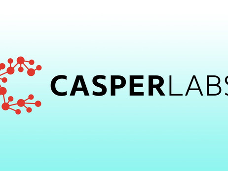 CasperLabs Decides To Launch Its Own Blockchain