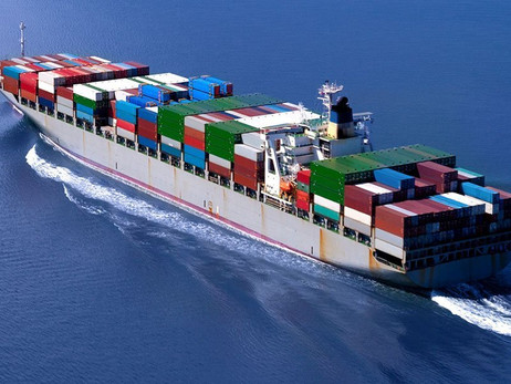 Singapore Shipping Association to Implement Blockchain for Ship Registration