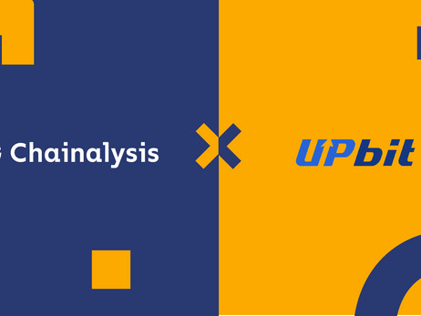 Chainalysis Partners With Upbit To Provide Support Across Asia Pacific Regions