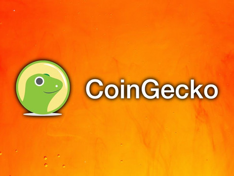 Crypto Ranking Website CoinGecko Launches Derivatives Section