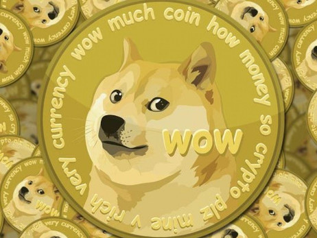 OKEx Launches Saving Accounts And Margin Trading For Dogecoin