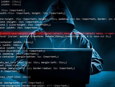 Hackers Hiding Malicious HTML Code Containing Cryptojacking Script Behind Kobe Bryant Wallpaper