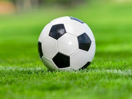 BTCTurk Becomes Major Sponsor Of Both The Women's And Men's Turkish National Soccer Team