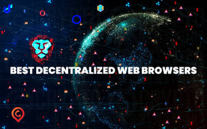 The Best Decentralized Web Browsers You Should Use Today