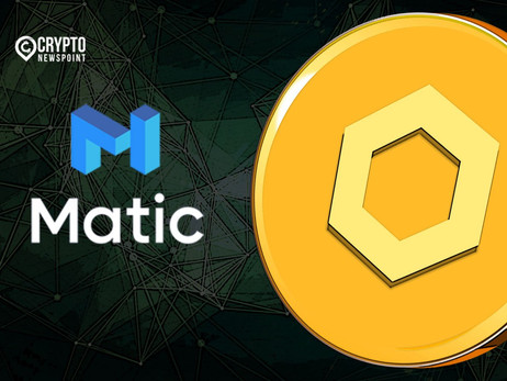 Matic Network Announces Full Launch Of Five Chainlink Price Feeds