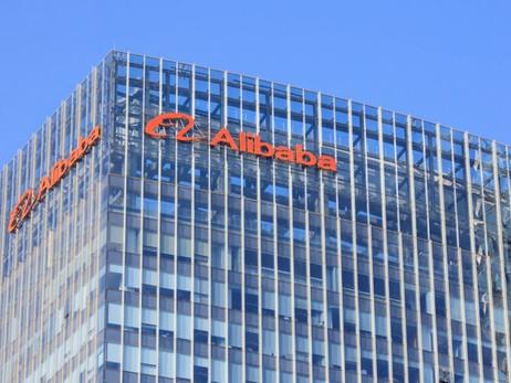 BTC Rewards App Lolli Responds to Alibaba's Denial of Partnership