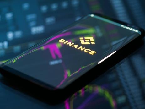 Binance Raises Max Margin, Leverage on Bitcoin Futures to 125X