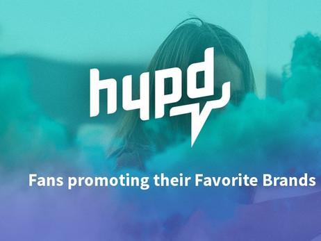 'Hypd' – An Ambassador Platform For Fans   Review