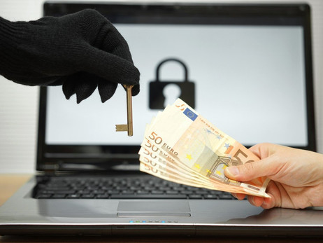 The No More Ransom Decryption Tool Repository Saves Individuals $632 Million In Ransom Demands Since