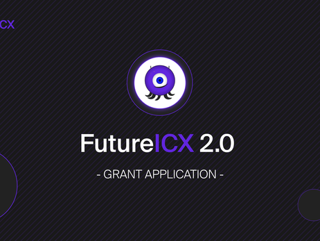 FutureICX Launches Gamified Trading and Price Prediction Platform on ICON Blockchain