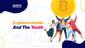 Cryptocurrencies and the Youth