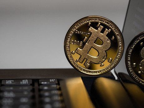 Study Reveals Significant Rise In Bitcoin Trading In Russia Amidst The COVID-19 Lockdown