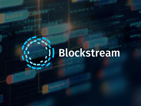 Blockstream Says Its C-Lightning Software Team Is The First To Release Working Version Of 'Multi-Par