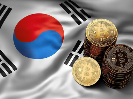 Major Korean Crypto Exchanges To Lose International Traders And Turn Their Focus On Domestic Audienc