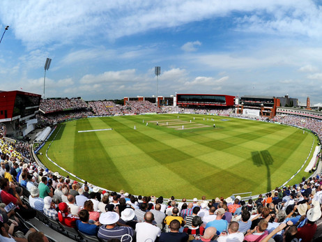 Lancashire Cricket Club Uses Blockchain Platform To Sell Tickets At Emirates Old Trafford In 2020