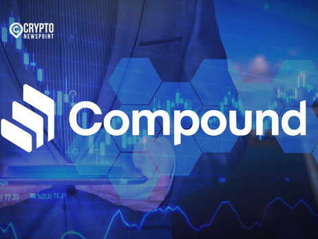 Compound Finance Founder Robert Leshner Says CeFi To Embrace DeFi