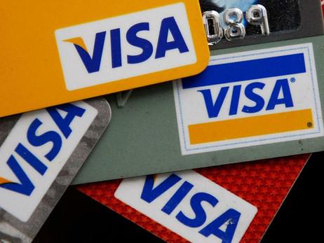 Crypto.com Announces A Broad European Launch Of Its Visa Cards