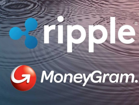Ripple Completes Its Original Commitment With A Final $20 Million Investment In MoneyGram