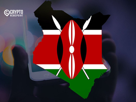 Report: Kenya's Digital Service Tax Came Into Effect At The Start Of 2021