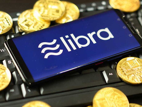 Facebook's Libra to Create 'Shadow Banking' System