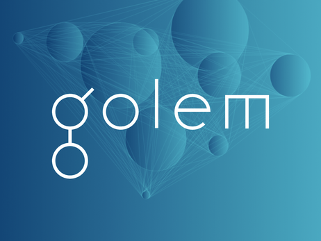 Golem Releases New Version Of Its Network To Focus On Application Development