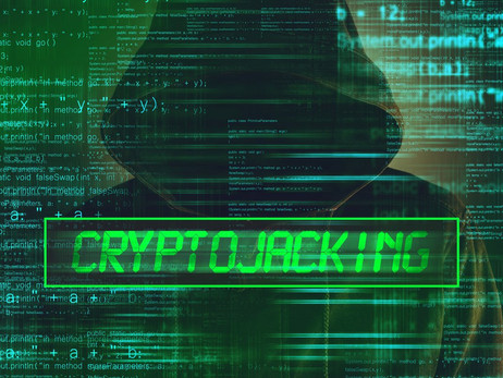 Hackers Launched New Cryptojacking Campaign To Find Docker Platforms