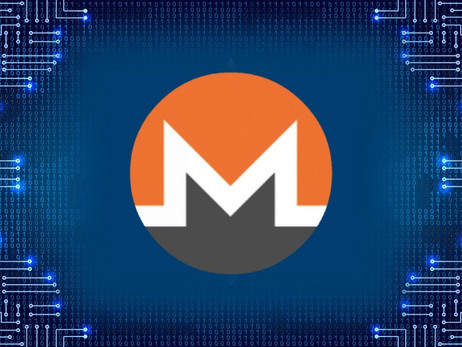 Monero Experiences Its Biggest Increase In Hashrate Since Its Creation