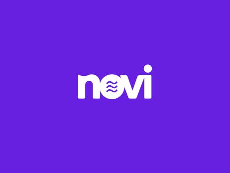 Facebook Rebrands Digital Wallet Calibra To 'Novi'