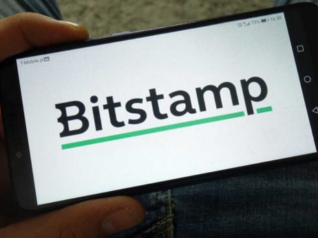 Bitstamp Crypto Exchange Expands Into Asia-Pacific With Key Hire