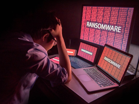Maze Hacks Two Plastic Surgery Studios With Ransomware