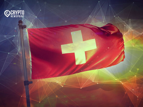 First Phase Of Switzerland's Two-Part Crypto And Blockchain Regulatory Framework Goes Into Effect