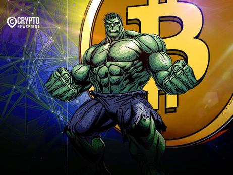 Director-General Of NITDA Says Blockchain To Generate $10 Billion Revenue By 2030