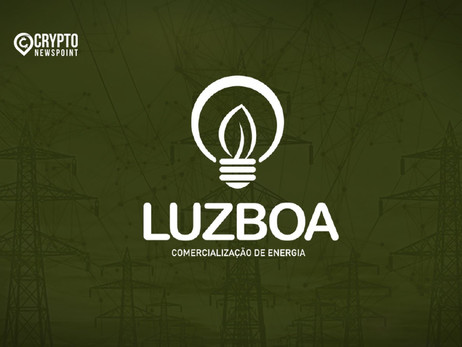 Luzboa To Start Accepting Bitcoin As Payment For Electricity