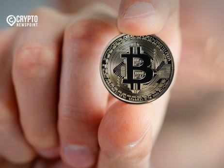 Large Bitcoin Holders To Buy The Dip Amid The Latest Price Correction