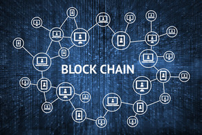 Industries to be Disrupted by Blockchain