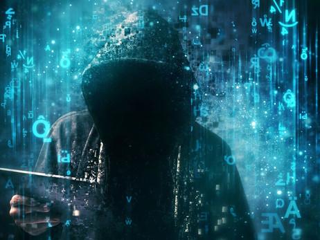 Telecom Falls Victim To A $7.5 Million Ransomware Attack