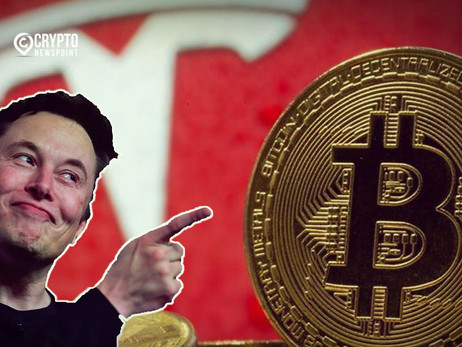 Tesla To Make More Money From Its Bitcoin Investments