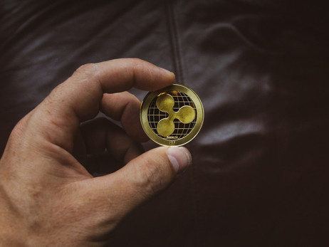 World's First Digital Asset Bank Sygnum Adds Ripple's XRP Tokens On Its Banking Platform
