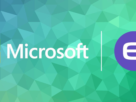 Microsoft Azure Partners With Enjin To Offer Crypto Collectible Rewards