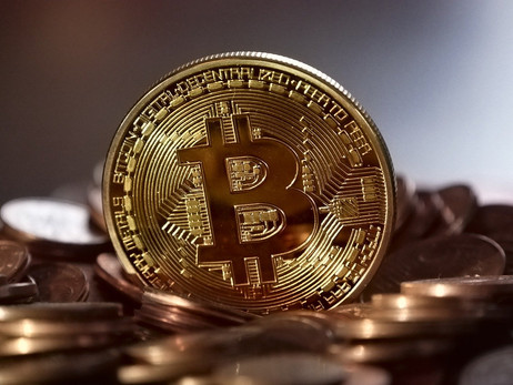 Bitcoin (BTC) Price Rallies Above $10,000 To A New Monthly High