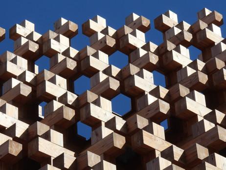 Blockchain Explorers: Top 5 Best Crypto Block Explorers