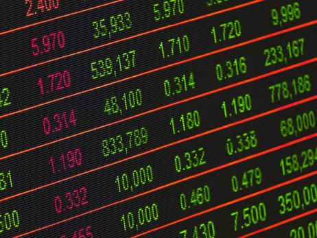 CoinMarketCap Introduces New Metrics To Combat Fake Volume