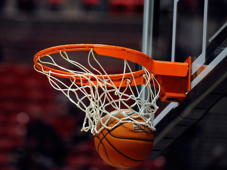 NBA's Brooklyn Nets Player To Launch Tokenized Security Offering